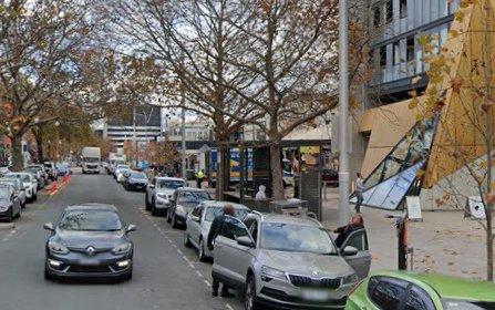 NIBU - 27 Lonsdale Street, Braddon ACT 2612