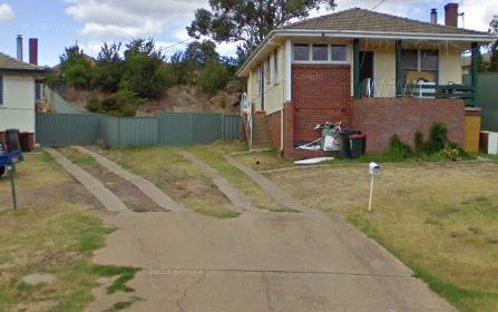 24 Dalhunty Street, Tumut NSW