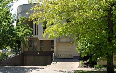 9/55 Stuart Street, Griffith ACT 2603