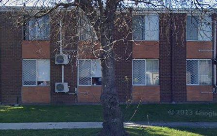 4/20 Carrington Street, Queanbeyan East NSW