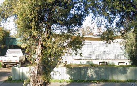 140 Jerilderie Street, Jerilderie NSW