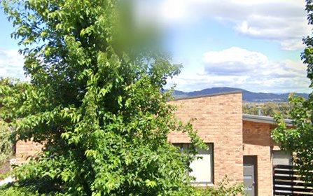 2/3 WINTER PLACE, Queanbeyan ACT