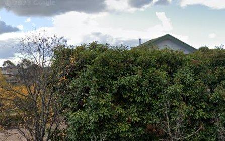 11 Binowee Place, Karabar NSW