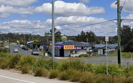 2/8-10 Wuru Drive, Burrill Lake NSW