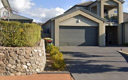 130 Waterfall Drive, Jerrabomberra NSW