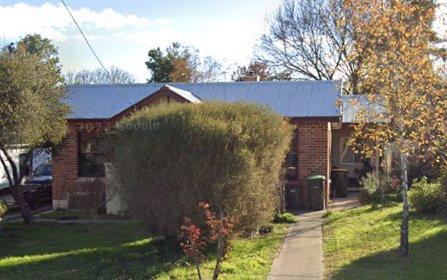 16 Park Lane, Braidwood NSW