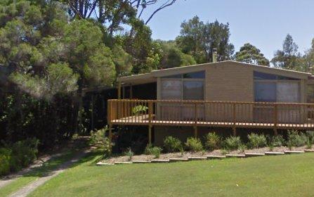 56 Tingira Drive, Bawley Point NSW 2539