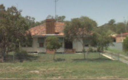 467 George Street, Deniliquin NSW