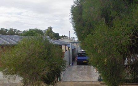 92, Macauley St, Deniliquin NSW 2710