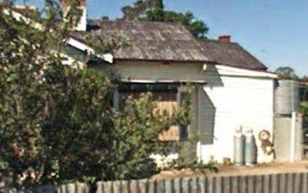 96 Edwardes St, Deniliquin NSW 2710