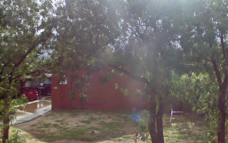 2/327 Harfleur Street, Deniliquin NSW