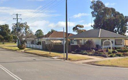 Shop 4/138-144 Murray Street, Finley NSW