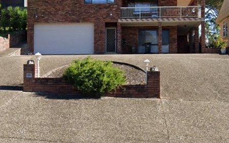 84 Vista Avenue, Catalina NSW 2536