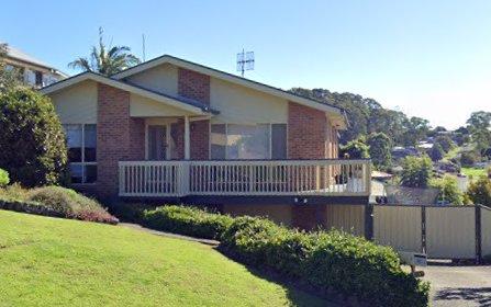 18 Yarrabee Drive, Catalina NSW