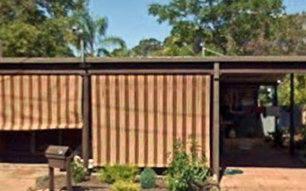 41A Kelly Street, Tocumwal NSW