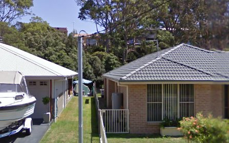 28 Yarralumla Crescent, Tomakin NSW