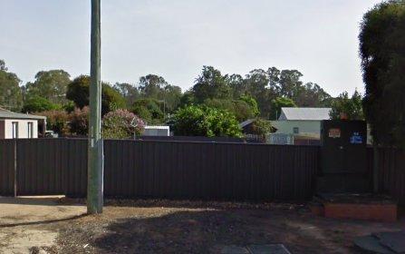 29 Vermont Street, Barooga NSW