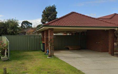 8 Nardoo Court, Thurgoona NSW