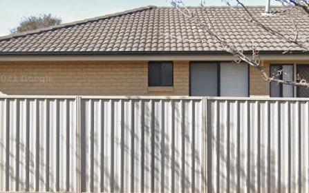 92 Dryandra Way, Thurgoona NSW