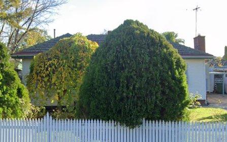 146 Turana Street, North Albury NSW