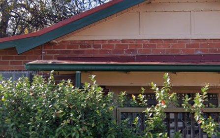 450 Guinea Street, Albury NSW