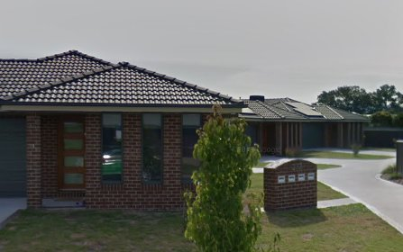 1/232 Rivergum Drive, East Albury NSW