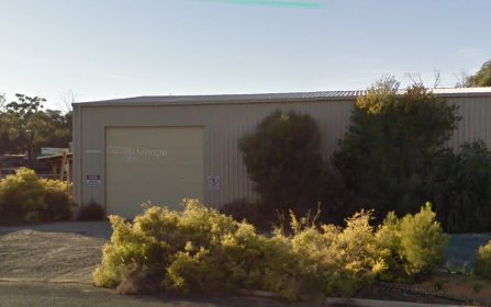 2 Murphy Ct, Moama NSW 2731