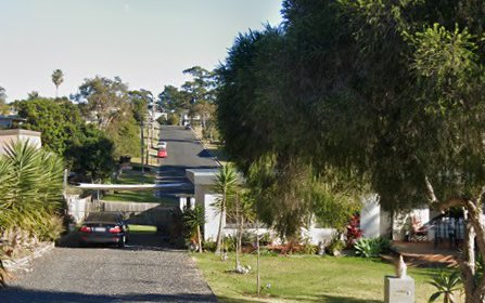 2/60 Bunga Street, Bermagui NSW