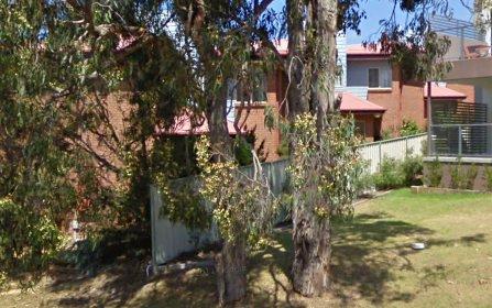 27/20 Monaro Street, Merimbula NSW