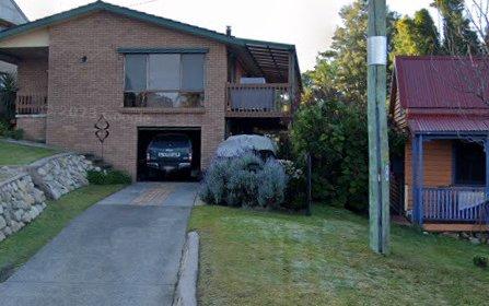 15 Merimbola Street, Pambula NSW