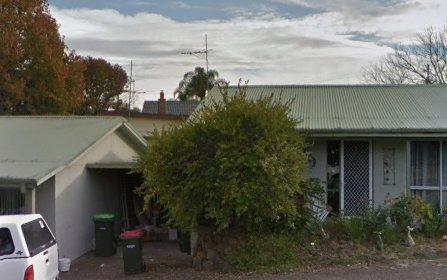 2/27 Toalla St, Pambula NSW