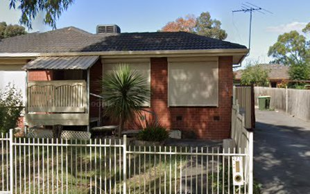 271 Childs Rd, Mill Park VIC 3082