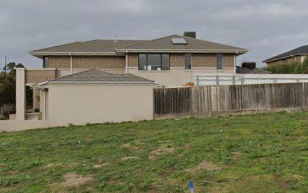 54 Fitzjohns Drive, Bundoora QLD 4702