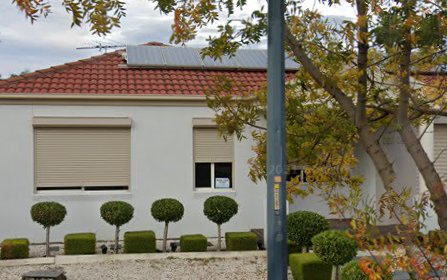 26 Lotus Cr, Cairnlea VIC 3023