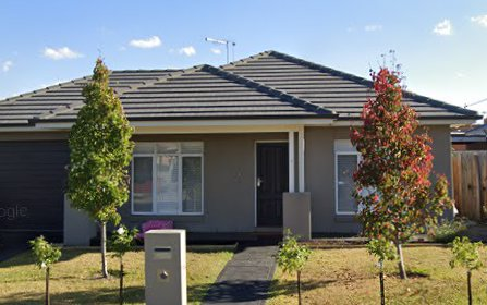 3/3-5 Nelson Ct, Avondale Heights VIC 3034
