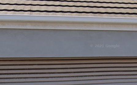 50 Waterford Avenue, Maribyrnong VIC