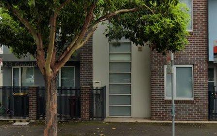 20A Iffla St, South Melbourne VIC 3205