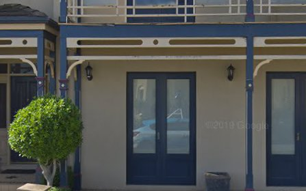 5 Caspian Terrace, Williamstown VIC