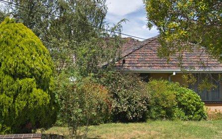 10 Laura Grove, Mount Waverley VIC
