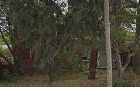 1 Judith Ct, Mount Waverley VIC 3149