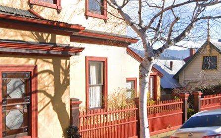 55 Glebe St, Glebe NSW 2037