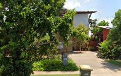 43 Gumunggwa St, Lyons NT