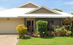 5 Bilanggurra Street, Lyons NT