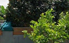 57 Dorisvale Crescent, Tiwi NT