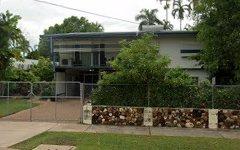6 Budgen Street, Moil NT
