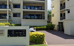 17/12 Brewery Place, Woolner NT