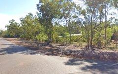 71 Erickson Cresent, Wagait Beach NT