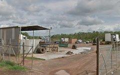 53 Marjorie Street, Pinelands NT