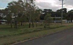 61 Garden, Cooktown QLD