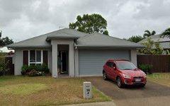 16 Hetherton Street, Smithfield QLD